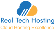 Real Tech Hosting | Cloud Hosting Excellence